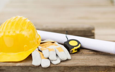 Covid-19 shines spotlight on health and safety in construction